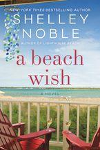 a-beach-wish