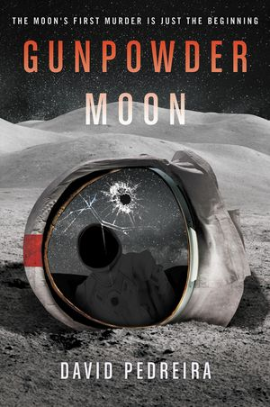 gunpowder-moon