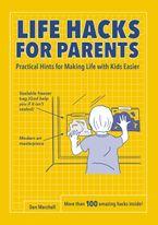 parent-hacks