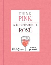drink-pink