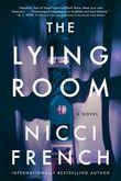the-lying-room