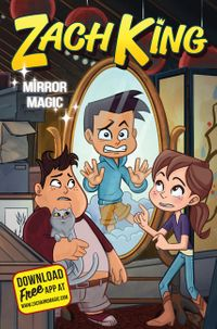 zach-king-mirror-magic