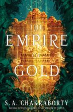 the-empire-of-gold