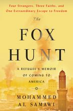 the-fox-hunt