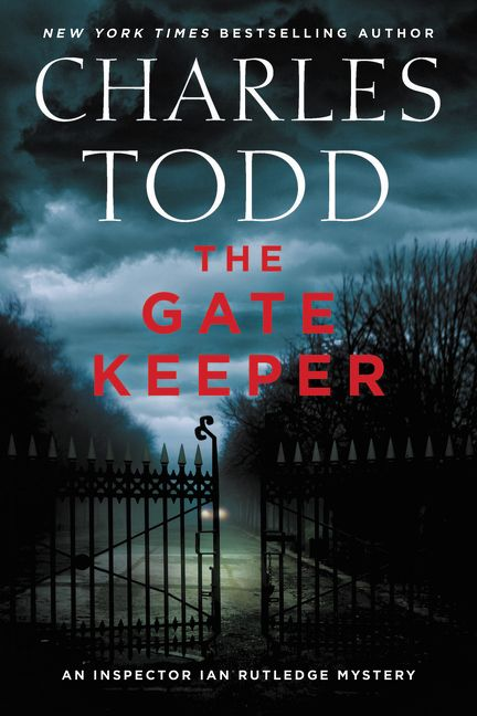 Keeper ebook download the time