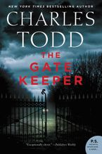the-gatekeeper