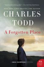 a-forgotten-place
