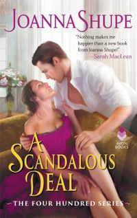 a-scandalous-deal