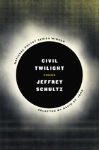 civil-twilight
