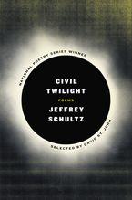 civil-twilight