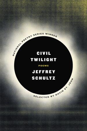 Civil Twilight book image
