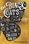 See Colleen Oakes at BOOK BAR