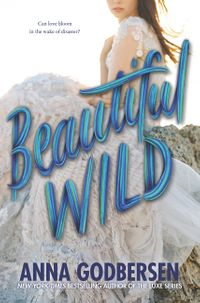 beautiful-wild