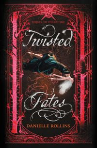 twisted-fates