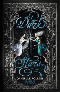 dark-stars