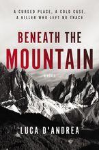 the-mountain