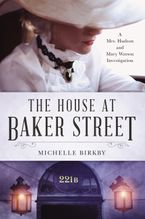 the-house-at-baker-street