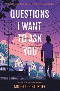 questions-i-want-to-ask-you