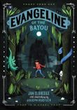 evangeline-of-the-bayou