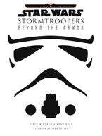Star Wars Stormtroopers Hardcover  by Ryder Windham