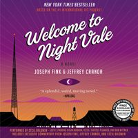 welcome-to-night-vale-vinyl-edition-mp3