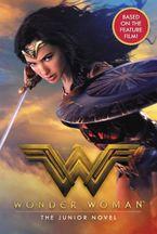 Wonder Woman: The Junior Novel