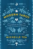 modern-tarot