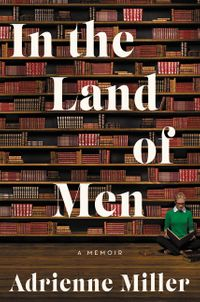 in-the-land-of-men