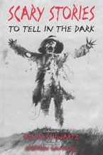 scary-stories-to-tell-in-the-dark