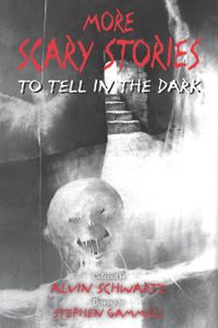 more-scary-stories-to-tell-in-the-dark