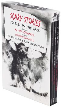 scary-stories-paperback-box-set
