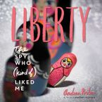 Liberty Downloadable audio file UBR by Andrea Portes