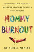 mommy-burnout
