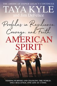 american-spirit