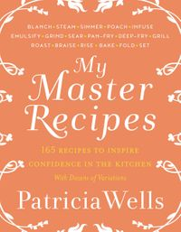 my-master-recipes