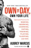 own-the-day-own-your-life