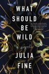 See Julia Fine at SCHULER BOOKS