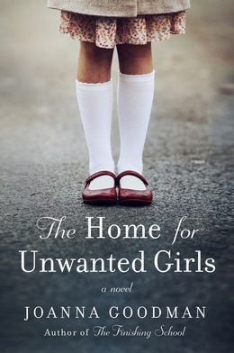 the-home-for-unwanted-girls