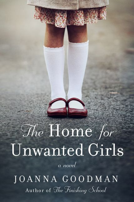 Image result for home for unwanted girls