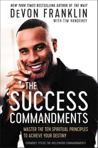 the-success-commandments