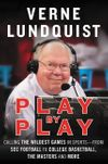 See Verne Lundquist at BOOKENDS