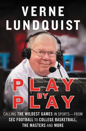 Play by Play book image