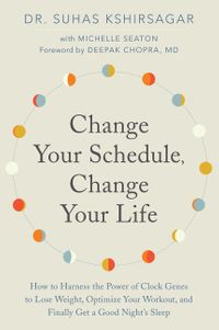 change-your-schedule-change-your-life