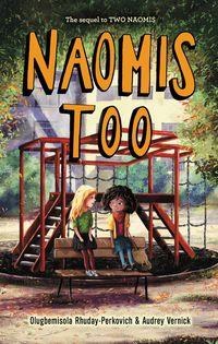 naomis-too