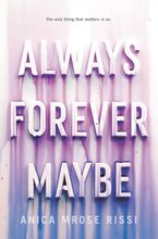 always-forever-maybe