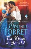 See Vivienne Lorret at JOHNSON COUNTY PUBLIC LIBRARY