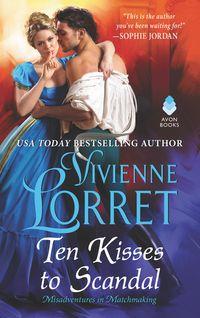 ten-kisses-to-scandal