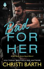 bad-for-her