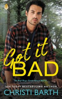got-it-bad
