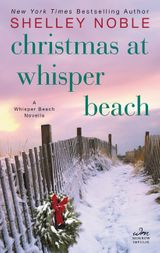 Christmas at Whisper Beach